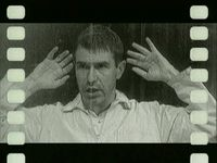Гришковец Евгений - Как я съел собаку